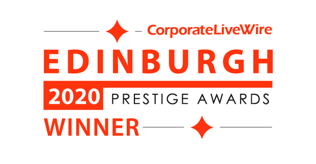 Edinburgh Prestige Awards