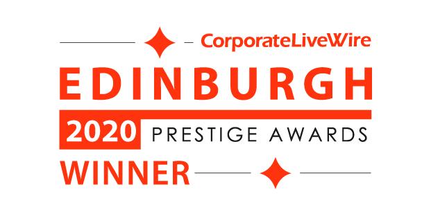 Edinburgh Prestige Awards